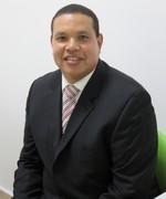 José Elías Vergara Gonzalez