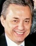 Carlos Aguirre Velázquez