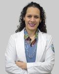 Karla Miranda Barbachano