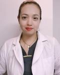 Elizabeth Lorena Sanchez Ramirez