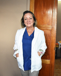 María E. Benavides Fajardo