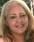 Hannia Esquivel Mesen
