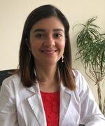 Daniela María Hernández Castro