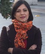 Giorjanela López Casal