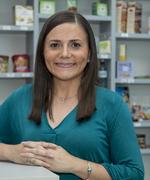 Susan Lascarez Gutierrez