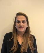 Eugenia Paris Coronado