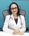 Lorena Itzel Noriega Aguirre