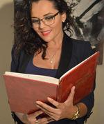 Cindy Patiño Jiménez