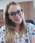 Alyulyn Leal Díaz