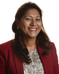 Ruth Aracely Sarmiento Flores