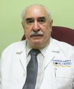 Manuel Pereira Velíz
