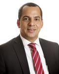 Luis Carlos Tejera Jurado