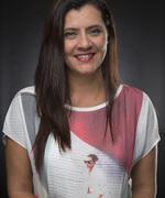 Ericka Guerrero Calderón