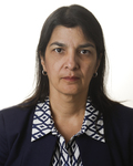 Patricia Graciela Arroyo Duarte