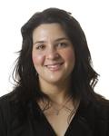 Patricia Cristina Velasco Moscoso