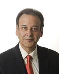 Jorge N. Cowes Mcgowen