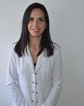 Adriana López Franco