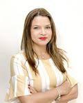Marisol Pedroso Rodriguez