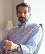 Roberto Alonso Acuña