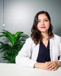 Carla Stefannía Donado Stefani