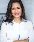 Diana Luz Tejada Garcia