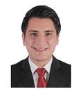 Sergio Hernan Campos Sanchez