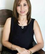 Maria Alejandra Wong Gonzalez