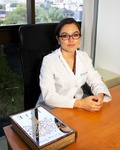 Ana Lorena Noriega Salas