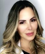 Ileana Alfaro Urbina