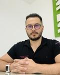Esteban Granados Morales