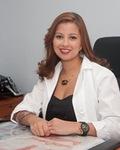 Adriana Jiménez Sanabria