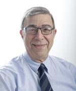 Elias Nevah Jimal