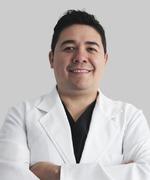 Carlos Ernesto Romero Cortes