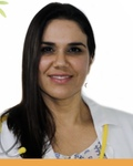 Maureen Elena Sheils Vargas