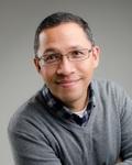 Adrián Yong Rodríguez