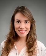 Adriana María Vargas González