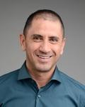 José Mario Muñoz Araya