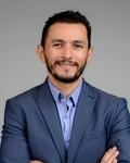 Alfonso Gutiérrez Mata