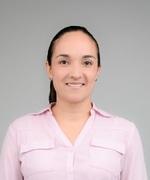 María Gabriela Ivankovich Escoto