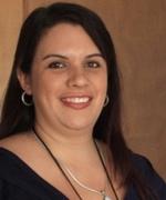 María Isabel Arias Martínez