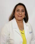 Irma Azucena Barragán Gómez