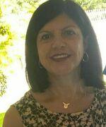 Mirtha Rodríguez Gutiérrez