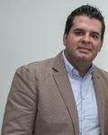 Mario Alberto Delgado Coronado