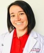 Paula Soto Calderón