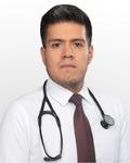 Victor Hugo Contreras Gutiérrez