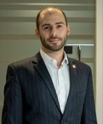 Gerardo Xavier Lang Serrano
