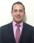 José Alberto Barrientos Calvo