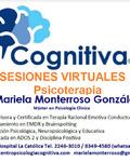 Mariela Monterroso González