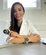 Gabriela Rodriguez Herrera