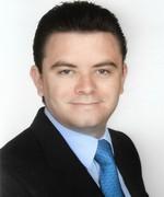 Daniel Keil Rios